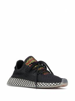 Adidas кроссовки Deerupt Runner EE5674
