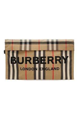 Клатч Burberry 8015050