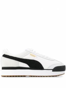 Puma кроссовки Roma Amour Heritage 37094701