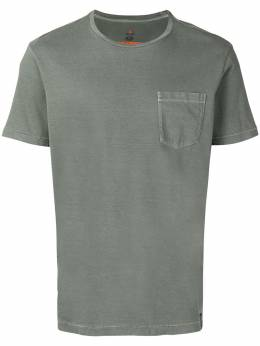 Parajumpers базовая футболка BASICTEE