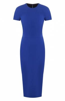 Платье Victoria Beckham DR FIT 61153