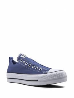 Converse кроссовки CTAS Lift Slip OX 564339F