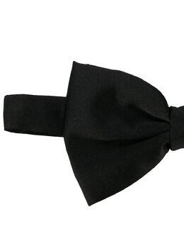 Corneliani галстук-бабочка 84U3089820311