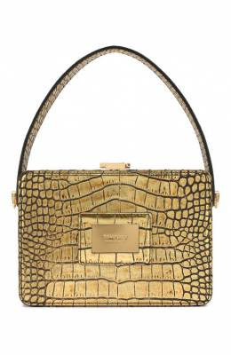 Сумка Box Tom Ford L1231A-LCL054