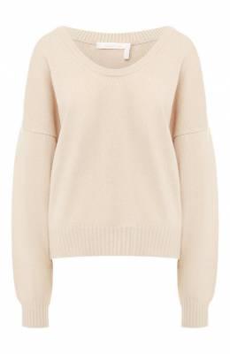 Пуловер See By Chloe CHS19AMP02510