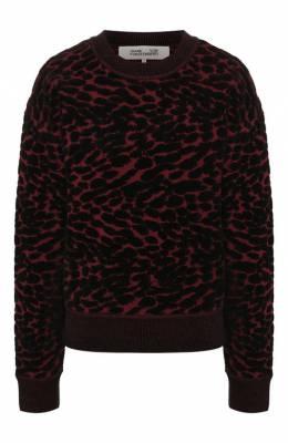 Пуловер Diane Von Furstenberg 13350DVF