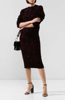 Юбка Diane Von Furstenberg 13351DVF