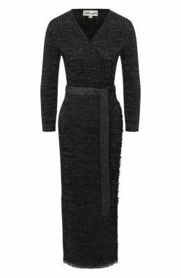 Платье Diane Von Furstenberg 13356DVF