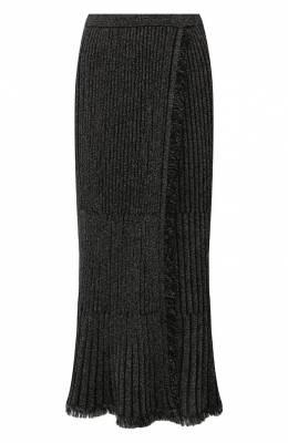 Юбка Diane Von Furstenberg 13358DVF
