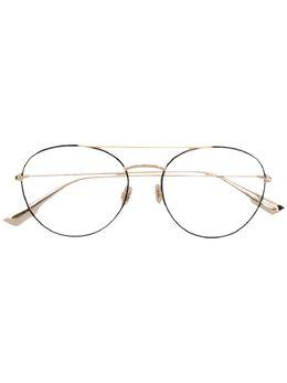 Dior Eyewear очки 'Stellaire O5' DIORSTELLAIREO5