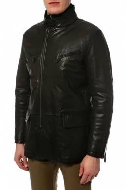 Куртка Gallotti 120825