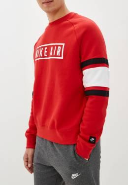 Свитшот Nike BV5156