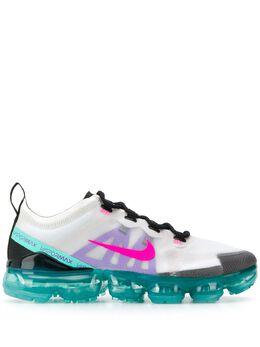Nike кроссовки Air VaporMax 2019 AR6632005
