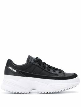 Adidas кроссовки Kiellor EF9113