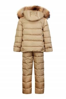 Комплект из куртки и комбинезона Il Gufo 1205165628