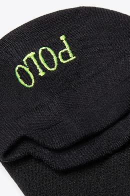 Набор из коротких носков Polo Ralph Lauren 3023165715