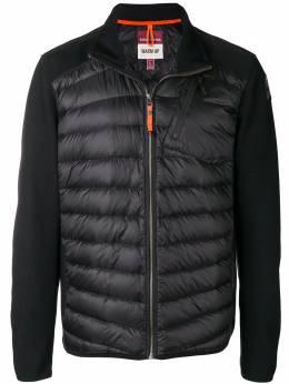 Parajumpers padded lightweight jacket JAYDEN