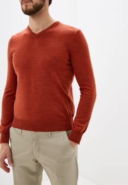 Пуловер Roberto Cavalli FSM640A36001500