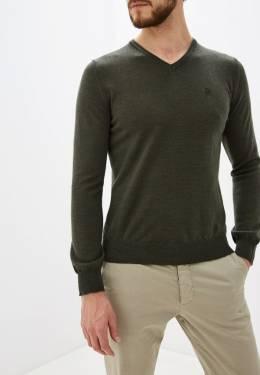 Пуловер Roberto Cavalli FSM640A36004000