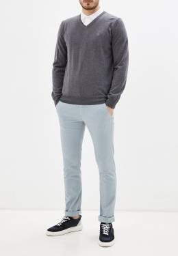 Пуловер Roberto Cavalli FSM640A36004892