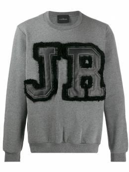 John Richmond толстовка JR RMA19128FE