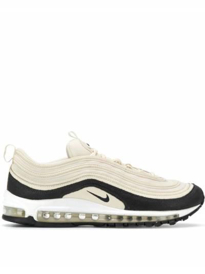 Nike кроссовки с декоративной строчкой 917646 - 1