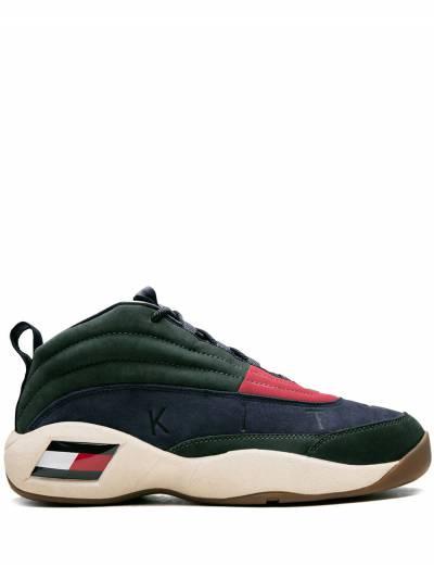 Fila TH BBall Sneaker LUX KH9243106 - 1