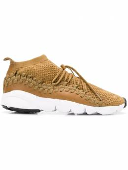 Nike кроссовки 'Air Footscape' AO5417