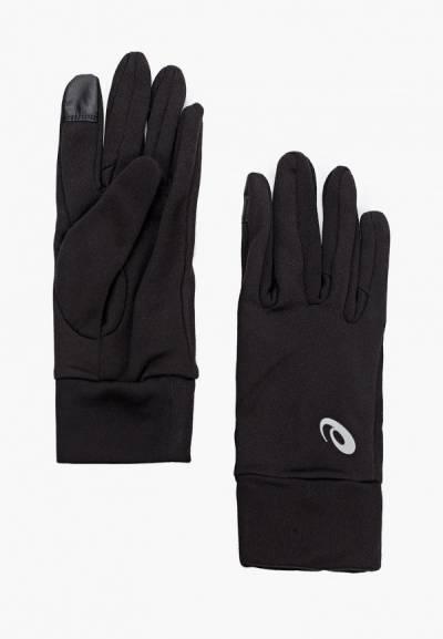 Перчатки Asics 3013A188 - 1