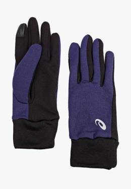 Перчатки Asics 3013A188