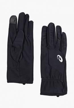 Перчатки Asics 3011A011