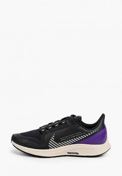 Кроссовки Nike AQ8006 - 1