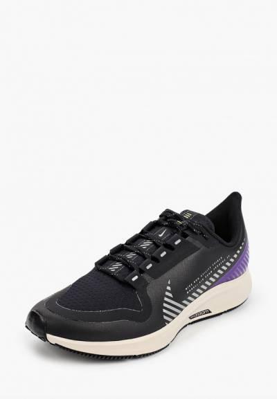 Кроссовки Nike AQ8006 - 2