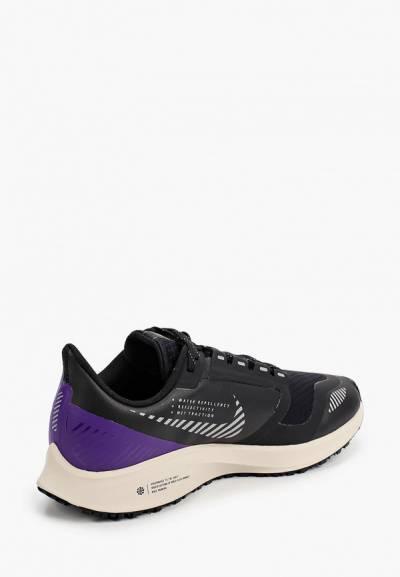 Кроссовки Nike AQ8006 - 3