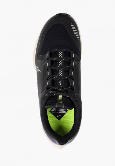 Кроссовки Nike AQ8006 - 4