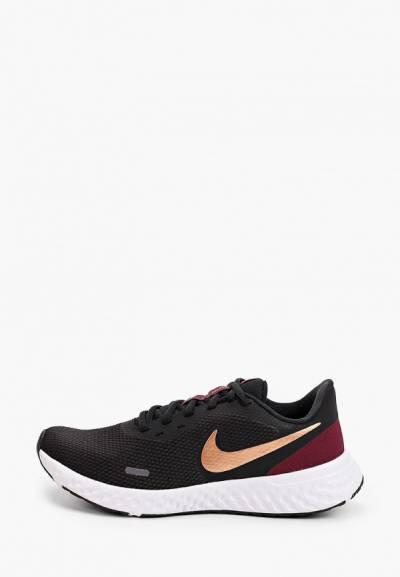 Кроссовки Nike BQ3207 - 1