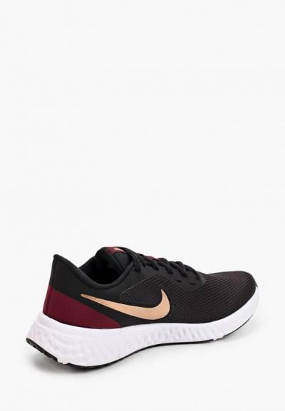 Кроссовки Nike BQ3207 - 3