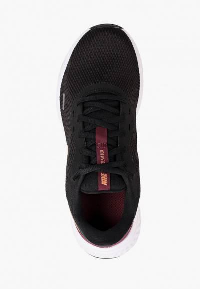 Кроссовки Nike BQ3207 - 4