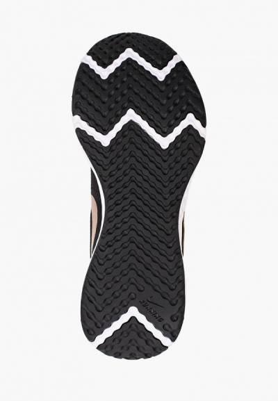 Кроссовки Nike BQ3207 - 5
