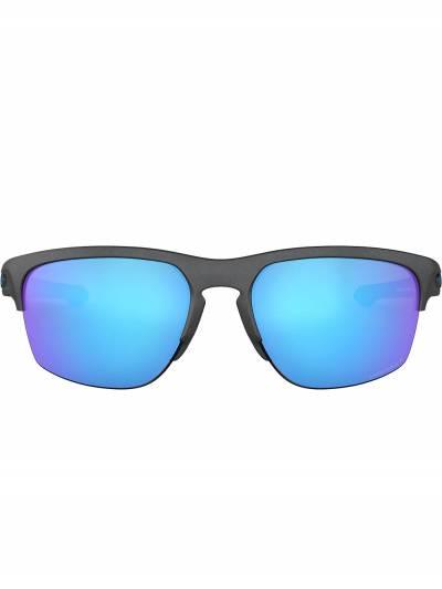 Oakley солнцезащитные очки 'Frogskins Lite' OO9413941306 - 1