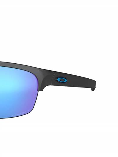 Oakley солнцезащитные очки 'Frogskins Lite' OO9413941306 - 3