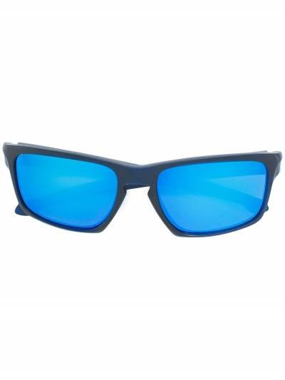 Oakley солнцезащитные очки 'Sliver' OO9262926206 - 1