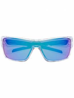 Oakley солнцезащитные очки Turbine Rotor 0OO93071032