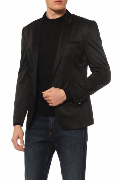 Пиджак Philipp Plein 8M7009 - 1