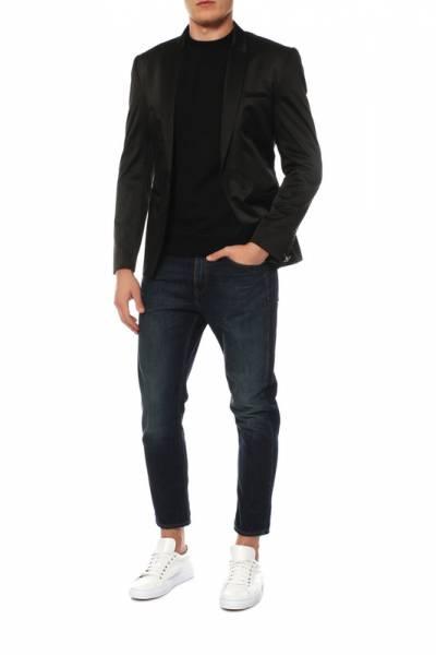 Пиджак Philipp Plein 8M7009 - 2