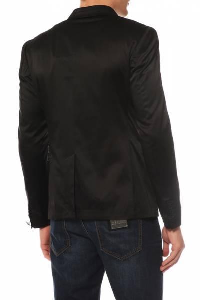 Пиджак Philipp Plein 8M7009 - 3