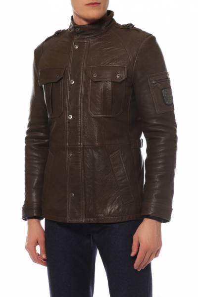 Куртка Gallotti 621099 - 1