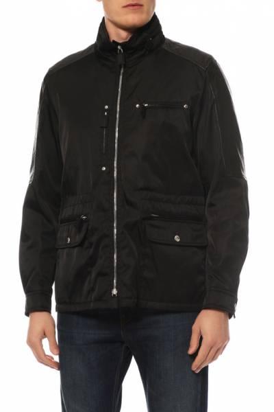 Куртка Prada UGW743/0002 - 1