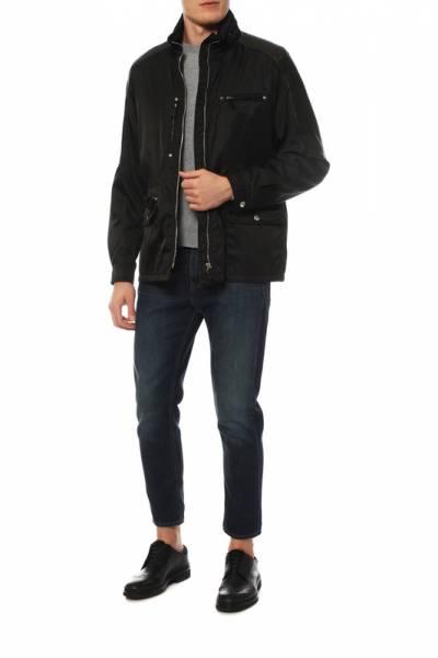Куртка Prada UGW743/0002 - 2