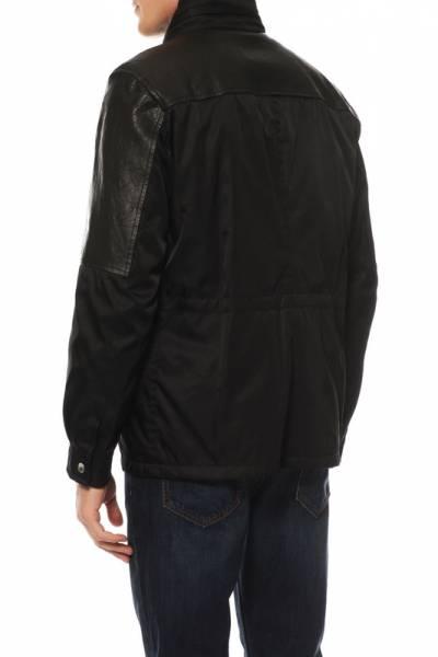 Куртка Prada UGW743/0002 - 3